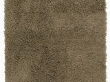 "30 X 45 area Rug Hometrends Willow Creek Brown Accent Rug 2 6"" X 3 8"""