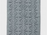 36 Square Bath Rug Luxury Bath Rugs Sink Your toes In Comfort Fashion Colors