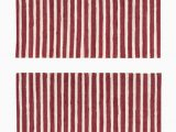 """36 X 48 area Rug Details About 2 Pack Nourison Brunswick Stripe Accent Floor area Rugs 24"""" X 36"""" or 30"""" X 48"""""""