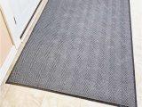 36 X 72 area Rugs Indoor Outdoor Utility Rugs