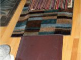 """36 X 72 area Rugs Lot 142smartstep Anti Fatigue Embossed 72"""" X 20"""" fort"""