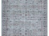 36 X 72 area Rugs Pin by Kilim On Over Dyed Rugs