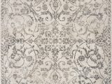 3ft X 4ft area Rug Homeroots 3 Ft 3 In X 4 Ft 11 In Polypropylene