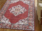 4 by 6 Foot area Rugs Rugsmith solid Pattern 4 X 6 Feet area Rug Amazon Home