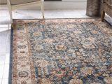 4 by 7 area Rug Persian Sand Beige area Rug 4 X 6 oriental Carpet 69 Actual