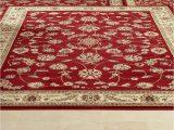 4 Piece area Rug Sets Kenneth Mink area Rug Set Florence Collection 4 Pc Set