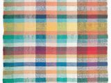 4 X 6 area Rugs with Rubber Backing Amazon Multicolor 4 Ft X 6 Ft Plaid Dhurrie area Rug