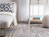 4 X 6 Ft area Rugs 4 by 6 Feet Rug 4 by 6 Feet area Rug 4 Ft X 6 Ft area Rug