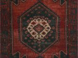48 X 66 area Rug Traditional Red area Rug Ecarpet Gallery 33 X 48