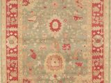 5 7 area Rugs Under 50 New Contemporary Turkish Oushak area Rug area Rug
