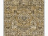 """5 by 7 area Rugs at Lowes Surya Seville Sev 2328 Tan 5 3"""" X 7 3"""" area Rug & Reviews"""