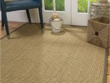 5 by 7 area Rugs at Walmart Natural area Rugs Hamptons Custom Seagrass Rug 5 X 7 Fossil Border