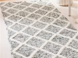 5 Ft Bath Runner Rug 6 Tips On Buying A Runner Rug for Your Hallway