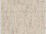 5 Ft X 7 Ft area Rug Surya Aer1002 576 Avera 5 Ft X 7 Ft 6 In Hand Woven
