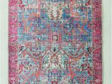 5 X 7 area Rugs for Kitchen Crazy Kitchen area Rugs 5×7 to Refresh Your Home