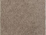 """5 X 7 solid Color area Rugs Maise Color Brown Size 5 X 7 6"""" In 2020"""