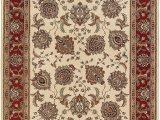 5ft X 7ft area Rug Amazon Living fort Alake 5ft 3in X 7ft 9in