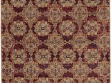 5ft X 7ft area Rug Amazon Living fort Artemis 5ft X 7ft 3in Traditional