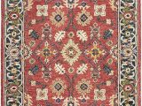 5ft X 8ft area Rug Amazon Living fort Ackworth Traditional oriental