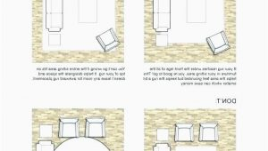 5×7 area Rug Living Room Modern 5×7 Rug Under Queen Bed Illustrations Idea 5×7 Rug