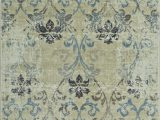 5×7 area Rugs at Lowes Carpet Runners for Stairs Lowes Carpetrunnersforkitchens Id