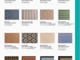 5×7 area Rugs at Lowes Lowe S Flyer 01 16 2020 07 08 2020 Page 77