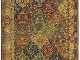 5×7 area Rugs at Lowes Lowes Outdoor Rug – Angeldecorating