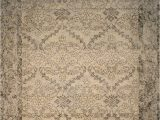 5×7 area Rugs at Target Contemporary 5×7 area Rugs