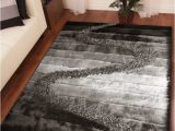 5×7 area Rugs Near Me 5×7 area Rugs Grey