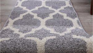 5×7 area Rugs Under 30 Ebay Ficial Line Shop Di Indonesia