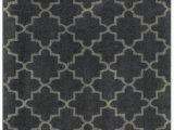5×7 Latex Backed area Rugs Mohawk Home Capshaw Gray area Rug 5 X 7