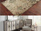 5×8 area Rug In Living Room Modern area Rugs for Living Room 8×10 Floral Modern Rug 5×8