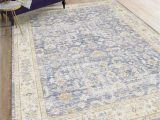 6 by 6 area Rug Amer Rugs Century Cen 6 area Rugs