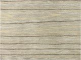 6 X 5 area Rug Greenwich area Rug Taupe Available Sizes 2′ 6″ X 8′ Runner