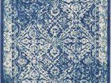 6 X 9 Navy Blue area Rug 199 00 Navy Blue 6 X 9 Stockholm Rug