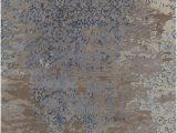 "60 X 80 area Rug Amazon Chandra Rugs Rupec area Rug 90"" X 60"" Gray"