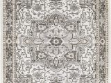 """63 X 90 area Rug Amazon orian Rugs Lone Star Belle Natural 63""""x90"""" area"""