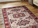 6ft X 10ft area Rug Rugsotic Carpets Af0115k0926a15 8 X 10 Ft Hand Knotted