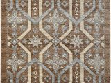 """7 by 10 area Rug Amazon Mayberry Rugs Tribeca area Rug 7 10""""x9 10"""