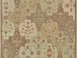 """7 by 11 area Rugs Amazon Loloi Maxwell area Rug 7 10"""" X 11 0"""" S"""