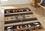 7 by 8 area Rugs Champion Rugs southwest southwestern Native American