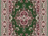 7 by 8 area Rugs Large Traditional 8×11 oriental area Rug Persien Style