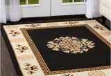 7 by 8 area Rugs Shop Home Dynamix Premium Collection Contemporary area Rug