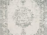 7 X 10 Ft area Rugs Surya Klm2311 7 Ft 10 In X 10 Ft 3 In Kilim area