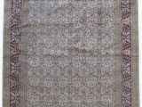 7 X 14 area Rug Amazon Traditional Style area Rug Nepali Handmade Wool
