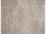 """7 X 9 area Rugs Lowes Safavieh Meadow Ivory and Gray 6 7"""" X 9 area Rug & Reviews"""