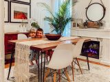 7 X 9 area Rugs Menards 7 X 9 Dining Room Rugs