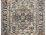 7×9 Blue area Rug 7 X 9 Non Slip Backing area Rugs Youll Love In 2021 Wayfair