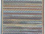7×9 Blue area Rug Amazon Com Capel Rugs Kill Devil Hill Cross Sewn Rectangle