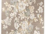 8 10 area Rugs Lowes Decoration Flower 8×10 area Rugs — Home Design by John